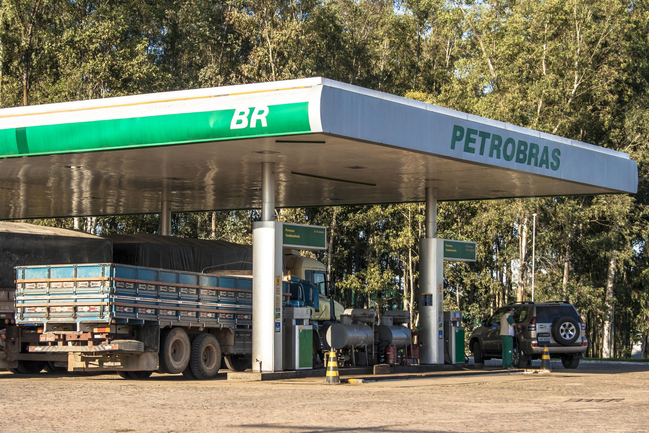 © Alf Ribeiro brazil fuel