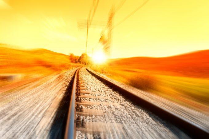 © Alphaspirit  rail20939106