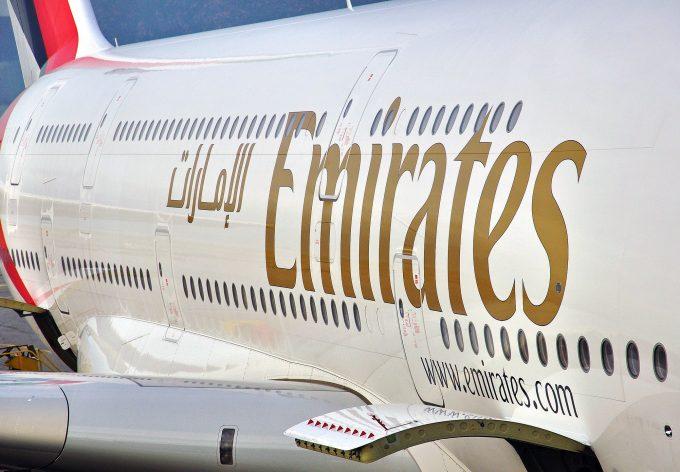 arseniy-rogov-emirates