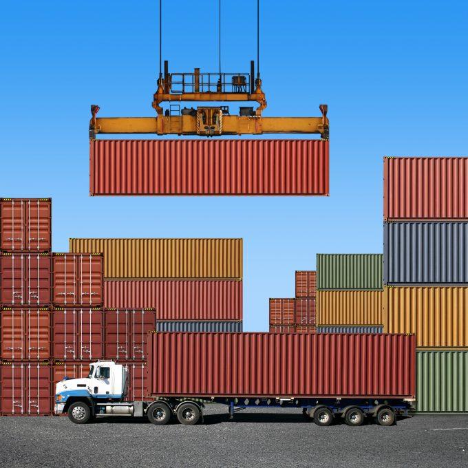 binkski-containers-11720883