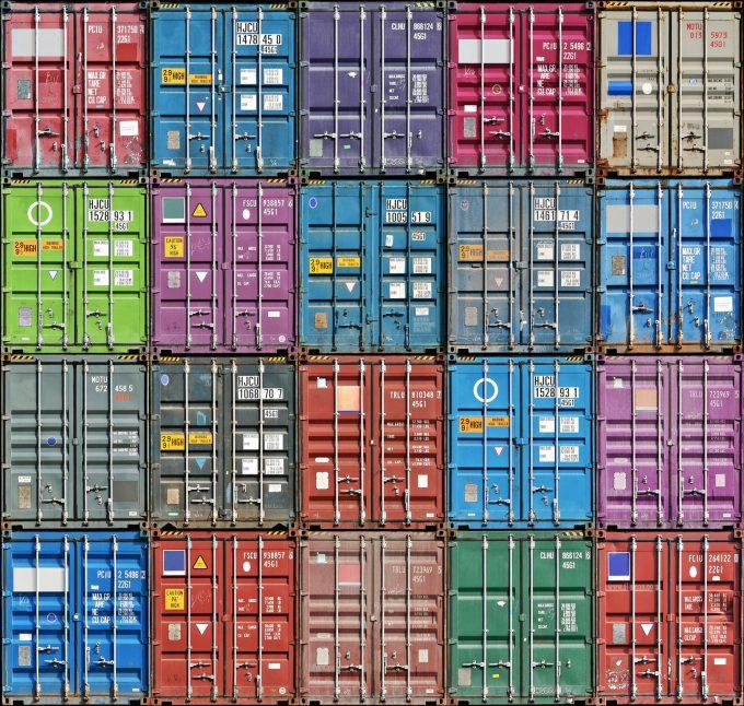 binkski-containers_9754977