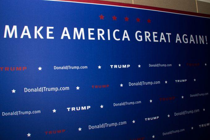 daniel-raustadt trump make america great again