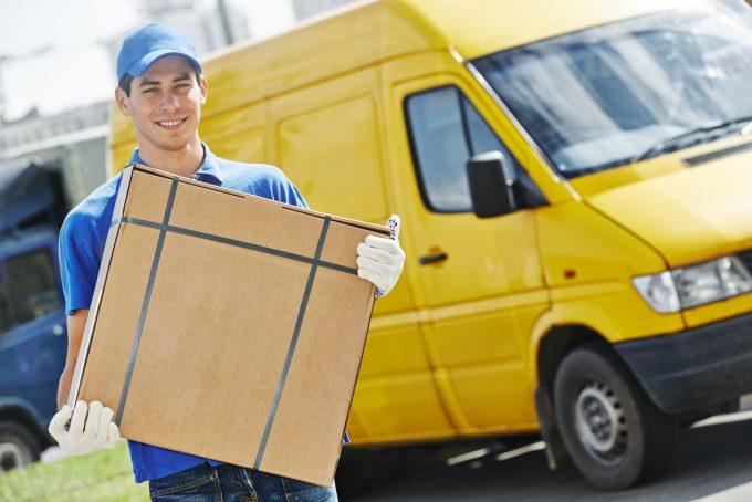 dmitry-kalinovsky-parcel-delivery_33960126