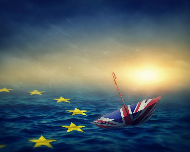 © Elena Schweitzer brexit