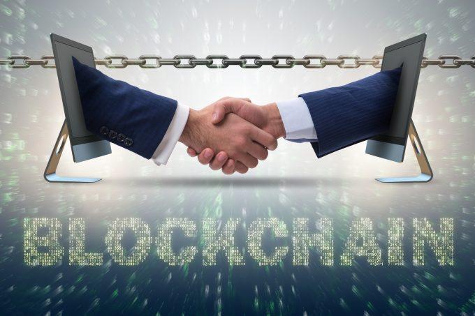© Elnur blockchain