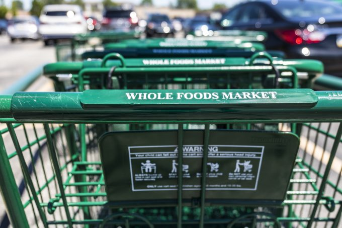 © Jonathan Weiss whole foods_95417284