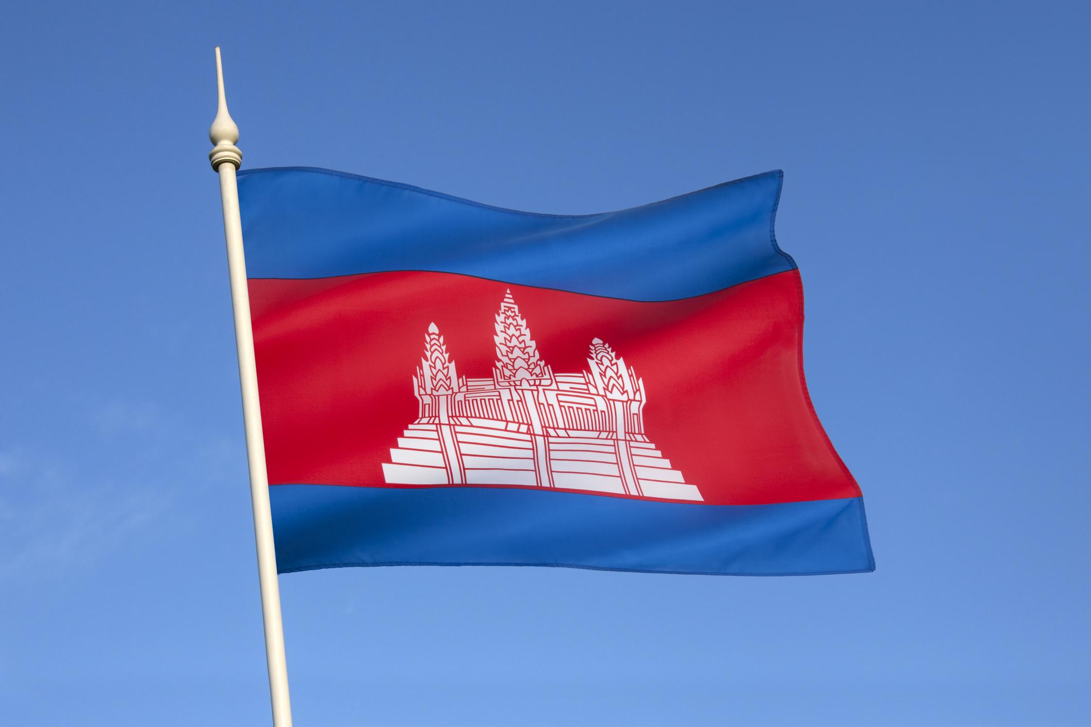 steve-allen-cambodia35123922
