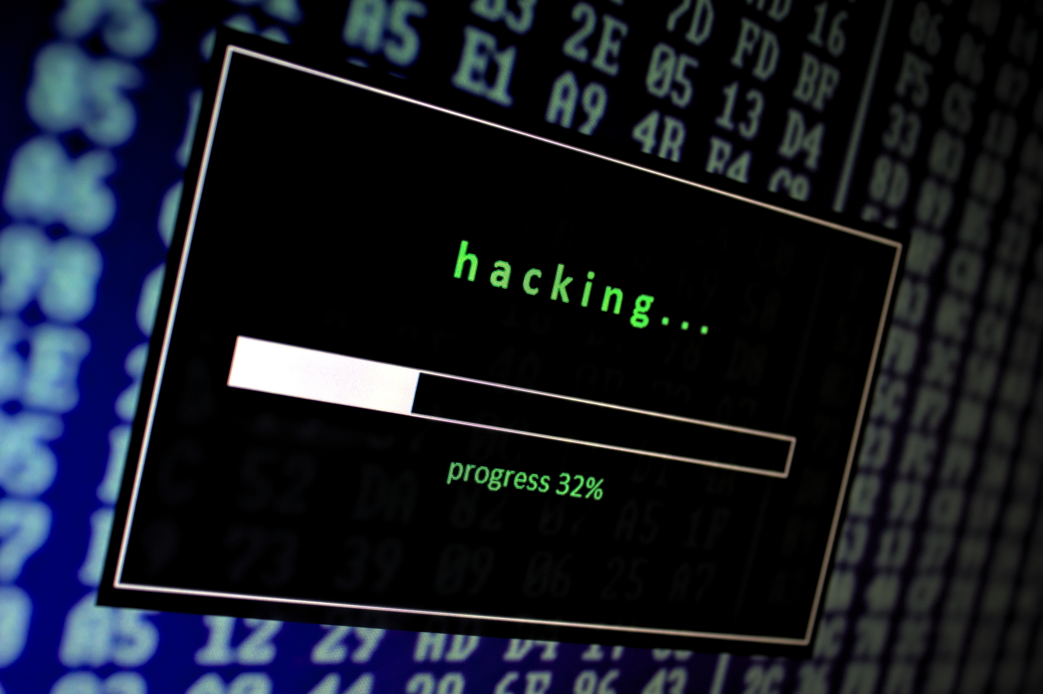 andriezas-cyber-crime_47947513