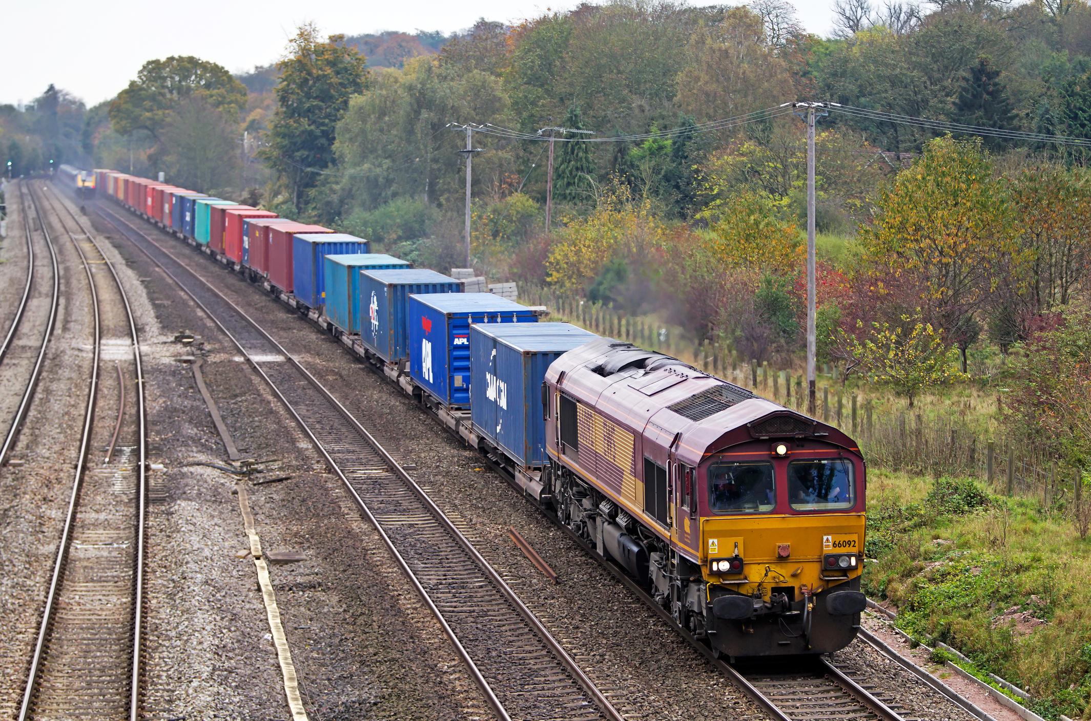 © I4lcocl2 uk rail 59333317