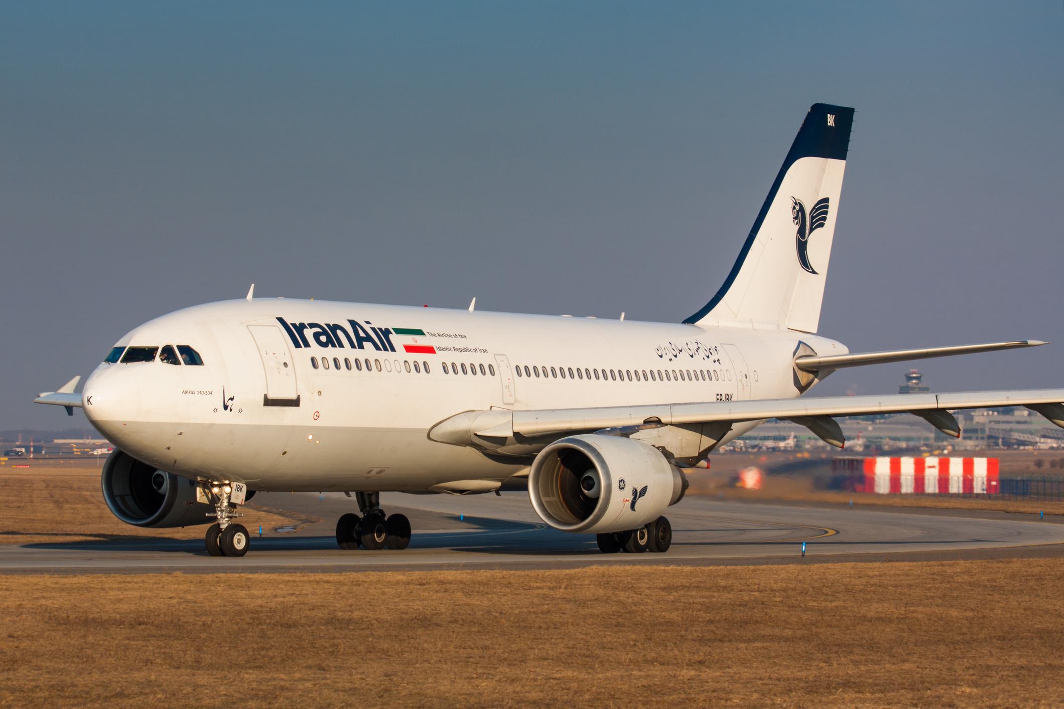 rebius-iran-air-_32646502