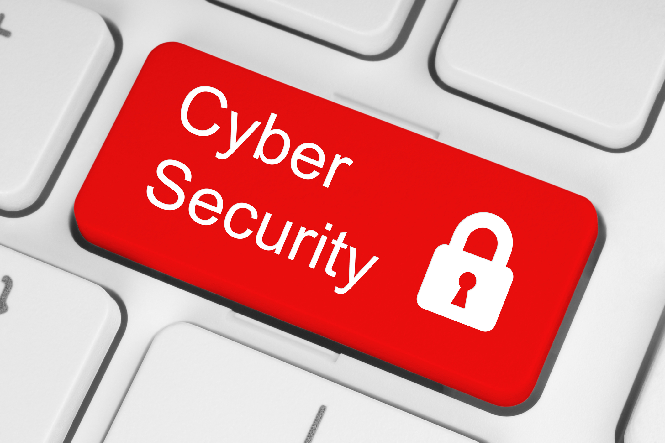 © Rvlsoft cyber security33359901