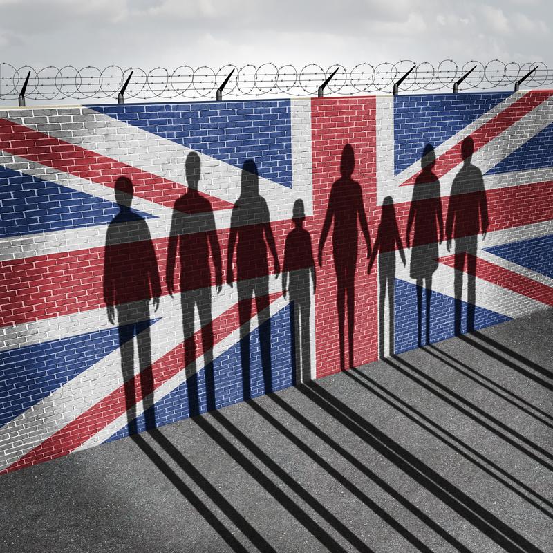 © Skypixel brexit