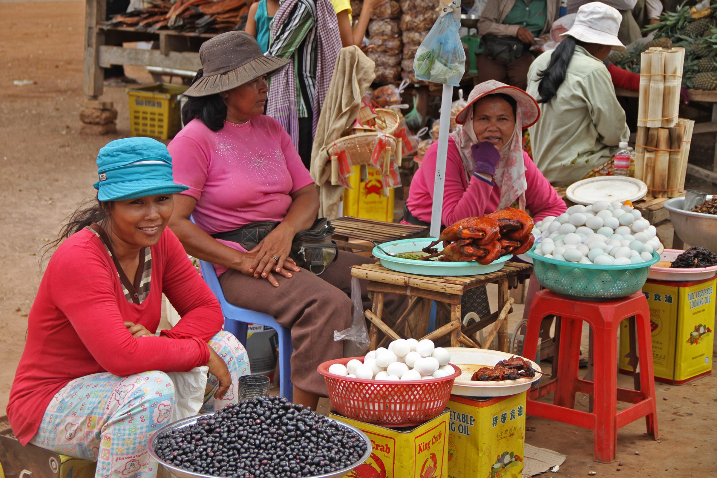 tokjanggut-cambodia-15782025