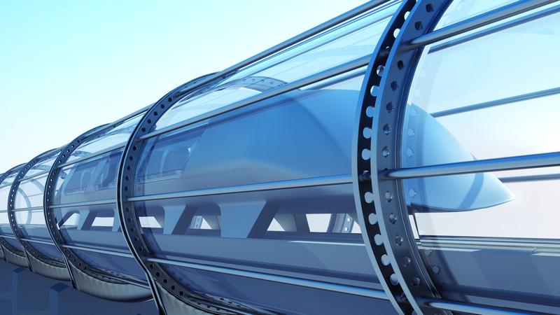 © Unlim3d | hyperloop (1)