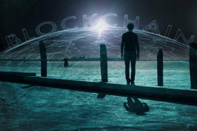 © Robsonphoto2011 blockchain