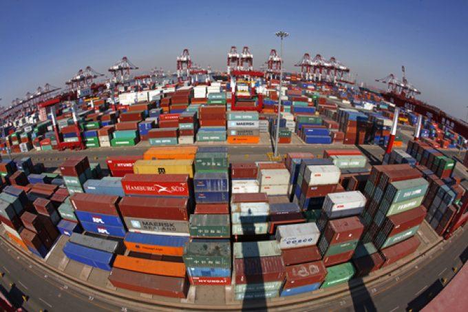 © Xuejingwen containers