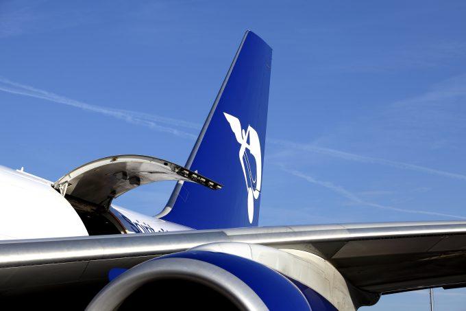 14_12_Panalpina_747_8F_Tail