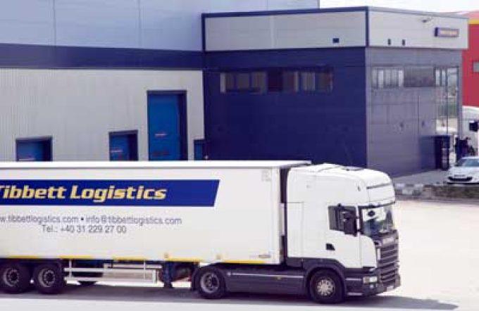 1510923821-Tibbett_Logistics_5517_LOW-RES