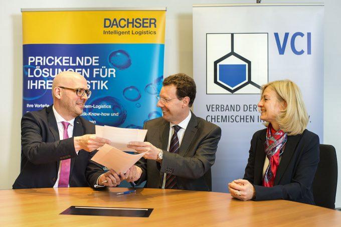 Dachser_VCI_Vertragsverlaengerung