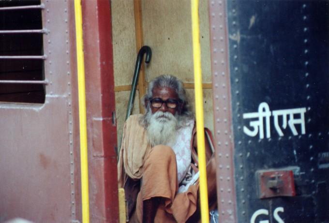 1991 Madras 09