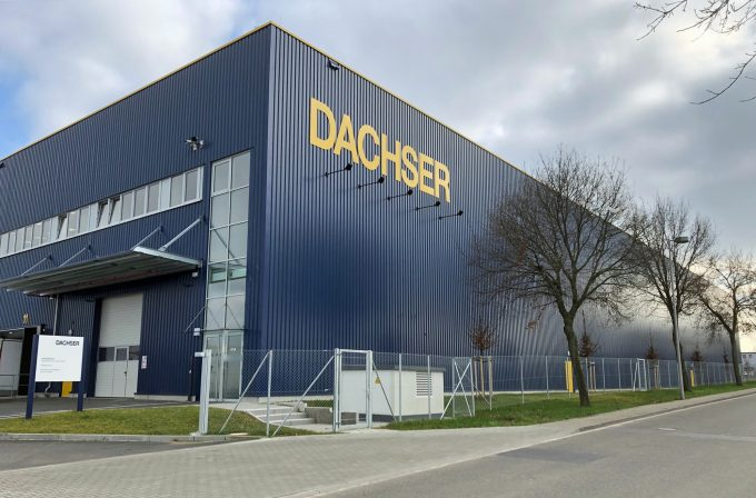 200211 Dachser_Warehouse-Alsdorf