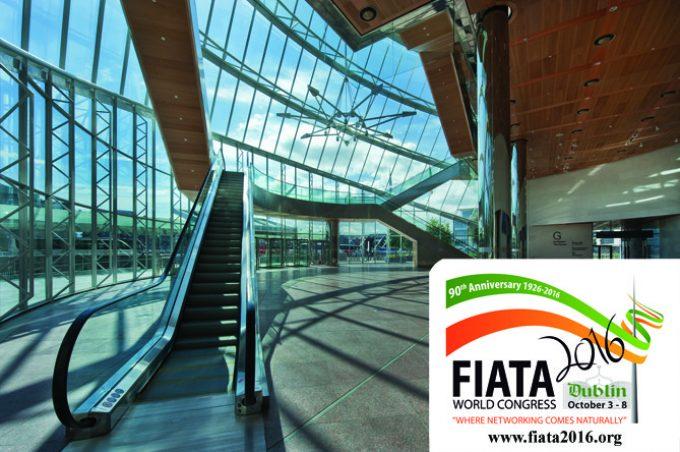 2016-fiata-congress-dublin-inside-ccd-online-version-2