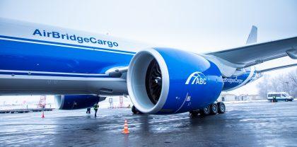 airbridgecargo 777