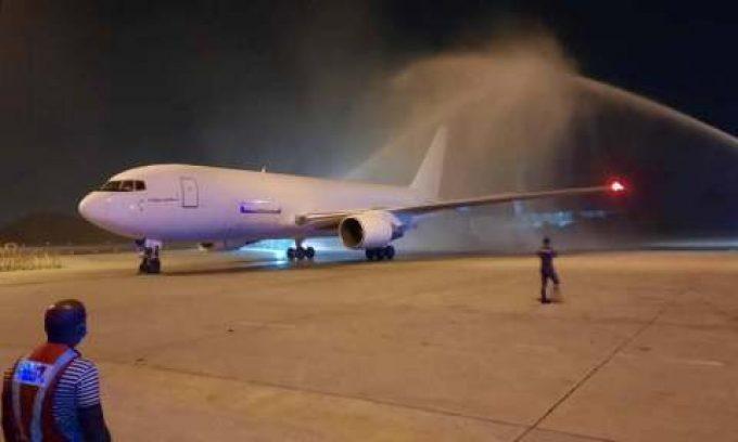 2021-04-ATSG-Delivers-Third-767-to-Raya