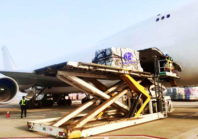 210128 PR_AirDirect Shanghai-Guadalajara service