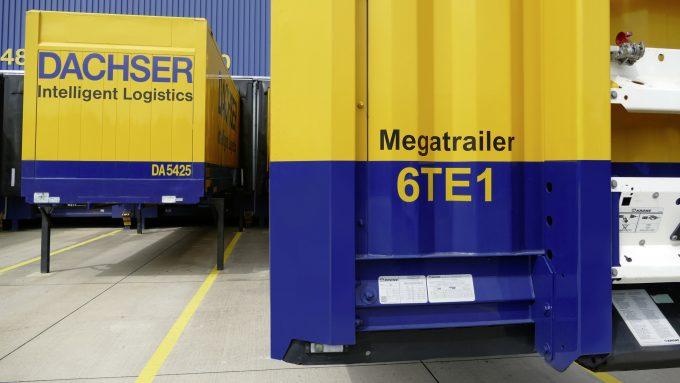 210526 DACHSER Megatrailer 2048x1152