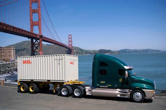 28-Truck-SF-3