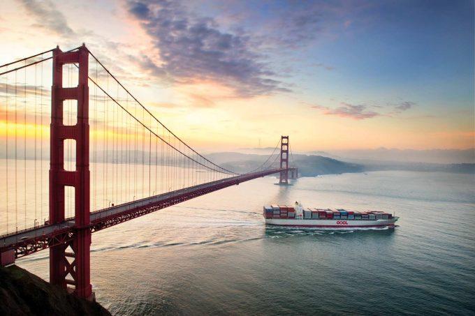 31-Golden_Gate_2
