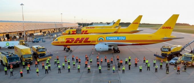 5.2.21 - thank-you-boeing-DHL_Express