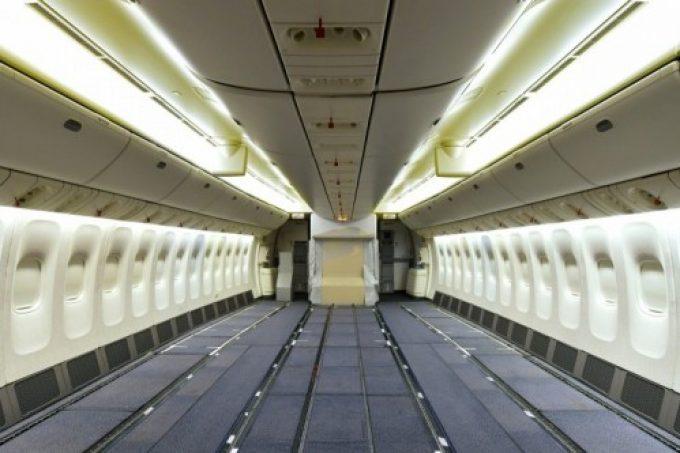 500_emiratesengineeringmodifies10boeing777-300eraircraft