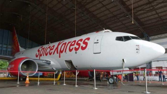 51767-spicejet-cargo-tw1
