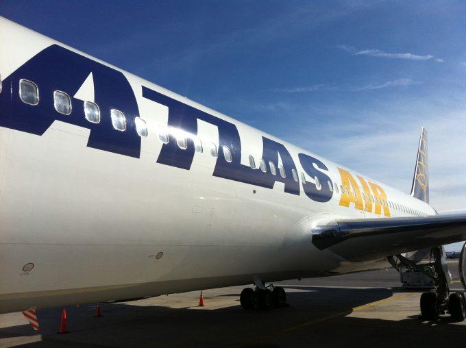 767 pax atlas Exterior2 (1)