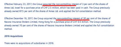 K+N deals (source K+N)