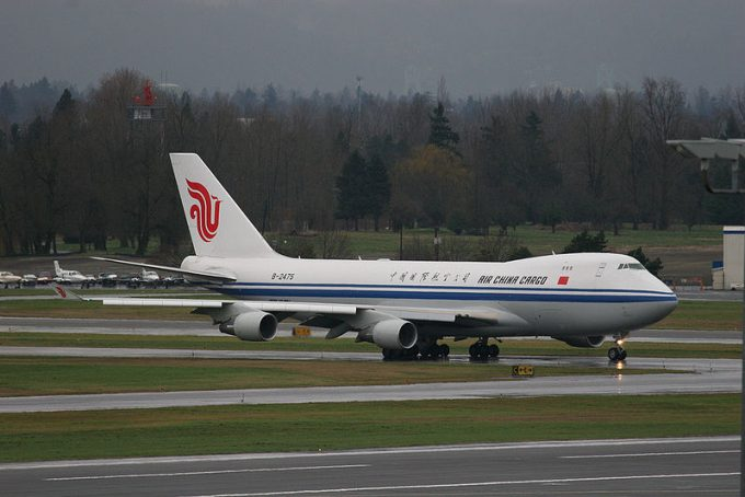 800px-Air_China_Cargo