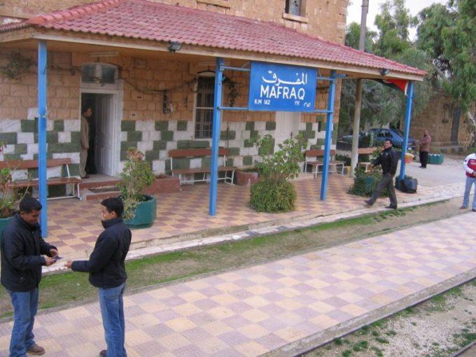 800px-JHR_Bahnhof_Marfaq