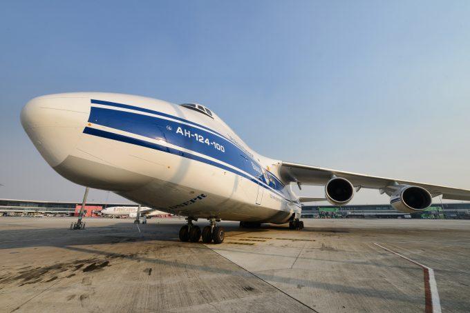 an-124-abhishek-singh-27970955