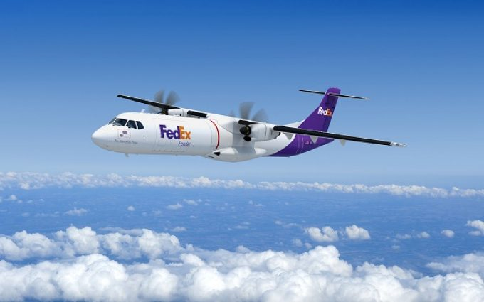 ATR-72-600F-Rendering-with-background.1