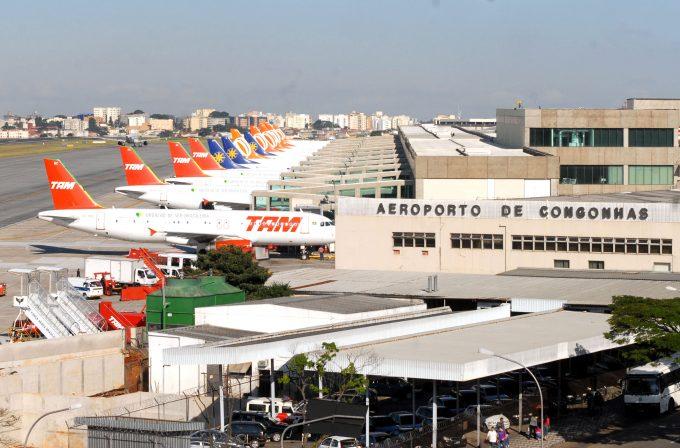 Aeroporto_de_Congonhas_-_Aeronaves