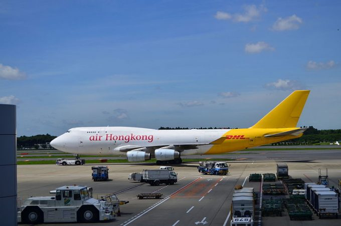 AirHongKongNarita_International_Airport_Darafsh_(82)