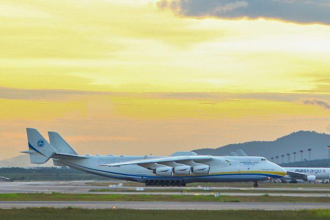 Antonov IMG_4594-XL