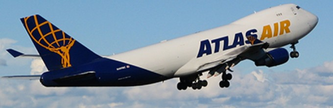 Atlas_Air