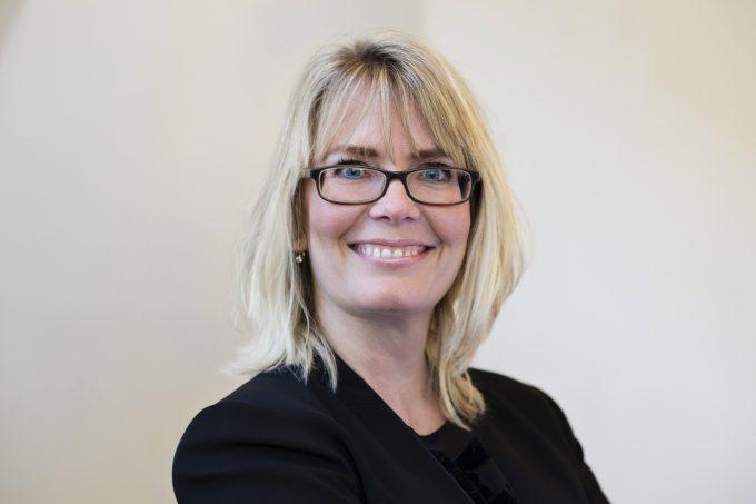 Bifa Rachel Morley