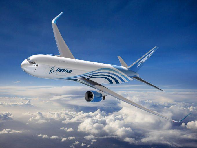 boeing-767-conversion