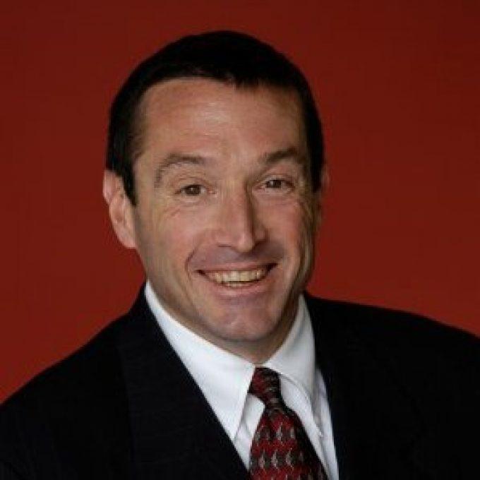Brian Darnowski