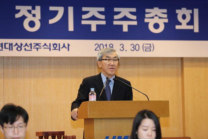 C.K. Yoo