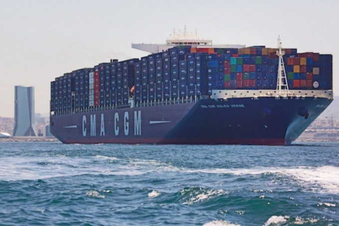 CMA-CGM-Jules-Verne-Containership-65i0dyjhoi0zgkypaiwe1l3omvrvcf98wpagigj4eke